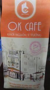 cafe-ok-rang -xay