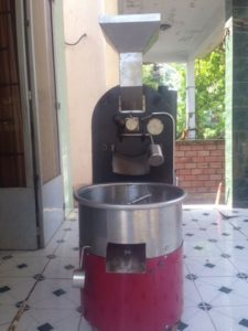 may-rang-cafe-5kg