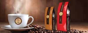 ok-cafe-2