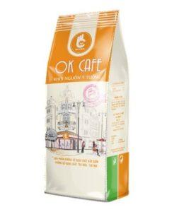 ok-cafe-com-vn