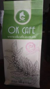 ok-cafe-viet