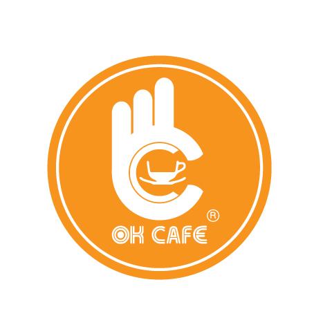 OK CAFE VIET